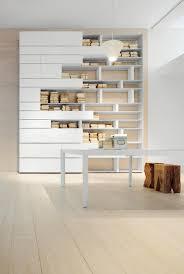 Wohnzimmer Regale Design Line Von Albed Regale Wohnzimmrt Pinterest Regal