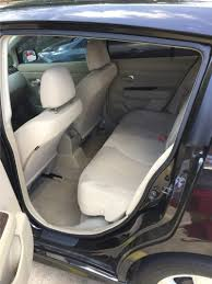 nissan versa seat covers 2011 nissan versa hatchback for sale in dallas tx 5miles buy