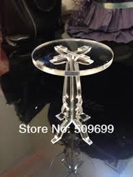 aliexpress com buy new sale single cupcake stand wedding cake
