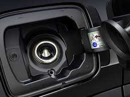 gas cap light jeep 5 ways the jeep renegade sticks out from the crowd