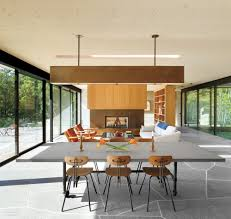 hampton house furniture bates masi architects pays tribute to an east hampton house u0027s