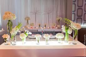 decoration tables bride and groom table centerpiece ideas wedding diy centerpiece