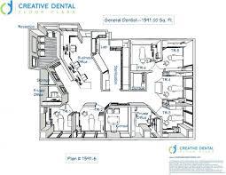 floor layout free office design office floor plan layout software 1500 sqft office