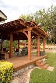 pergola design wonderful black aluminum pergola patio deck