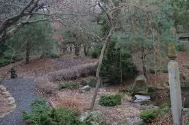 Urban Garden Woodland Hills - each little world march 2017