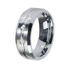 s tungsten engagement rings wedding rings black tungsten engagement rings for matching