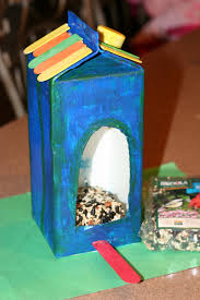 pdf how to make a bird feeder out of popsicle sticks diy free