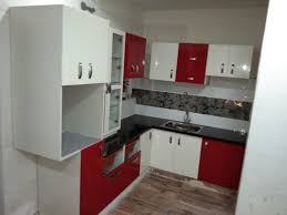best stainless steel kitchen cabinets in india stainless steel kitchens stainless steel kitchen price