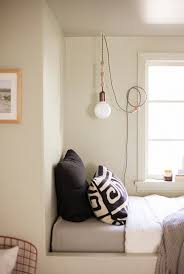 how to hang a pendant light with a cord how to hang a pendant light in your bedroom with no hole in the