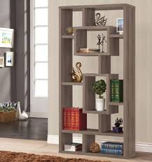 interior design for mandir in home furniture home mandir bookcase web interior accessories