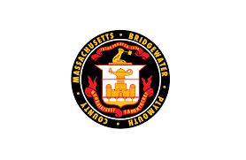 Mass State Flag Massachusetts State Flag Png 86713 Interiordesign