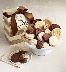 hanukkah cookies hanukkah cookie gifts cheryls