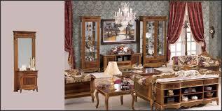 new brass furniture and decor from rh modern zozeen