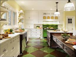 homestyle kitchen island kitchen homestyle kitchen island ideas photos home styles