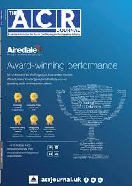 acr journal october 2016 by acr journal heat pumps today issuu