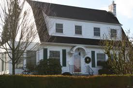dutch colonial homes in salem oregon tomson burnham llc