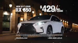 lexus rx 350 used for sale toronto 100 lexus lease offers 2017 lexus rc 350 pricing for sale