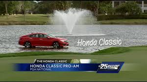 classic honda honda classic kicks off this week