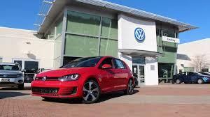 Home Design Center Lindsay Lindsay Volkswagen Of Dulles Volkswagen Dealer In Sterling Va
