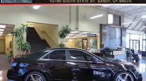 lexus dealership salt lake city porsche 911 for sale utah porsche for sale utah used porsche 911