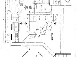Kitchen Design Forum 100 Ideas Plan My Kitchen Layout On Vouum Com