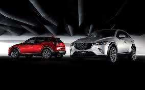 mazda cars list mazda cx 3 mazda philippines u2013 get ready to zoom zoom