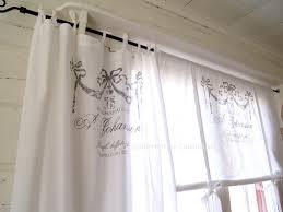 Bad Gardinen Bad Fenster Gardinen Haus Ideen