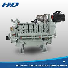 deutz air cooled diesel engine deutz air cooled diesel engine
