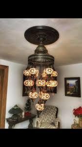 light fixtures san antonio light fixtures san antonio lighting designs