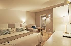 bergamo8 sweet suite bergamo hotel gruppo cervia club hotels