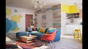 beautiful small house plans 35 images interior design ideas for small houses plans home devotee