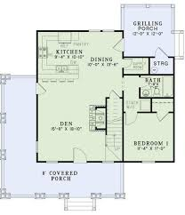 3 bed 2 bath house plans 2 bed 2 bath floor plans craftsman style house plan 3 beds 2 baths