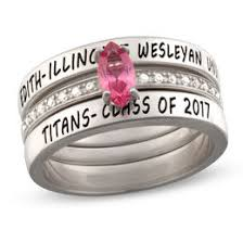 high school class ring companies class rings rings gordon s jewelers