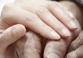 Comfort Home Health Care Rochester Mn Senior Care Services Rochester Mn Mayo Clinic Senior Living