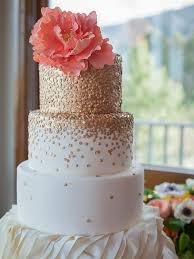 wedding cake ideas wedding cakes best wedding cakes idea collection tips savings
