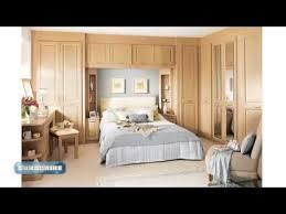 Schreiber Fitted Bedroom Furniture Design Modern Fitted Wardrobes Uk Schreiber