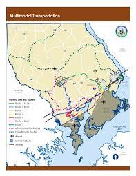 Mya Map Map Gallery Harford County Md