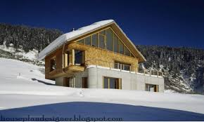 Cabin Style Home Plans 8 Mountain Lodge Home Plans 2 Bedroom 2 Bath Cabin Lodge House