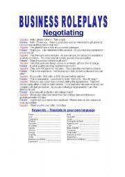 business adjectives business english pinterest