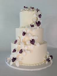 wedding cakes pinterest home planning ideas 2017