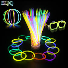 compare prices on glow stick necklace online shopping buy low