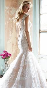 margene u0027s bridal