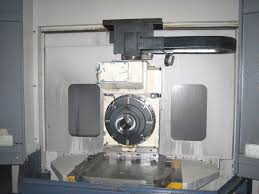 cnc horizontal machining centers mori seiki sh 503 cnc horizontal