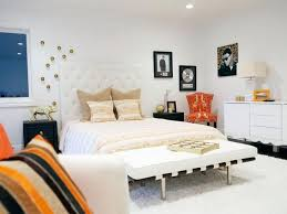 Diy Bedroom Makeovers - diggy simmons u0027 bedroom makeover on diy network u0027s rev run u0027s