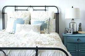 spare bedroom ideas spare bedroom ideas spare room ideas and solutions spare bedroom