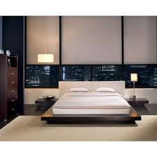 Japanese Style Platform Bed Architecture Japanese Style Platform Bed Telano Info