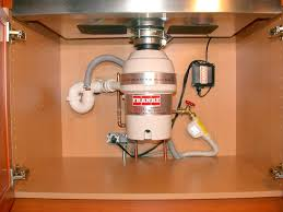 700 00 kitchen cabinets page 2 talkfestool