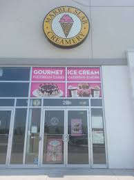 Home Depot London Ontario Fanshawe Park Road Find A Store Marble Slab Creamery