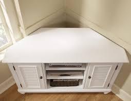 white corner television cabinet corner tv cabinet white wood cabinet ideas