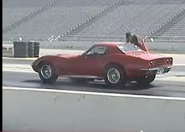 c3 corvette drag car c3 corvette drag archives vettetube corvette